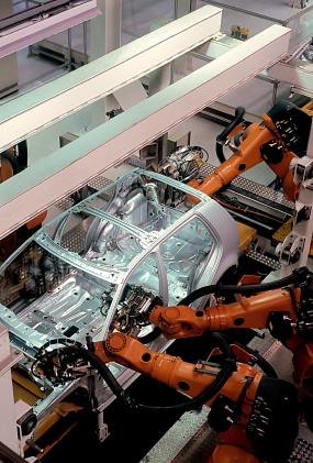 strain_wave_gearing_industrial_robots